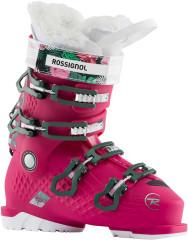 dámské sjezdové boty Rossignol Alltrack 70 W