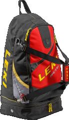 sportovní taška Leki Sports Bag