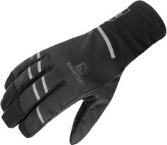 rukavice Salomon RS Pro WS Glove U