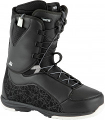 dámské snowboardové boty Nitro Futura TLS