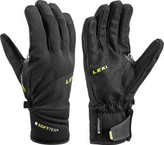 pánské sjezdové rukavice Leki Progressive 3 S