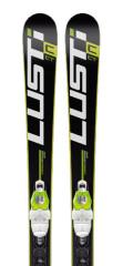 sjezdové lyže Lusti CCT Wide