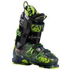 pánské sjezdové boty K2 Pinnacle 110