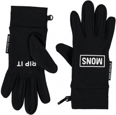 merino rukavice Mons Royale ELEVATION GLOVES