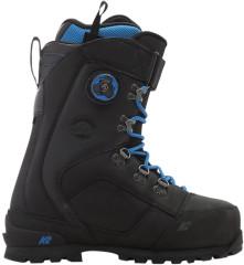 Snowboardová bota K2 Aspect