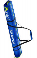 vak na lyže Salomon Extend 2P 175+20 Skibag
