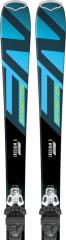sportovní sjezdové lyže Sporten Iridium 6