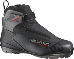 běžecké boty Salomon