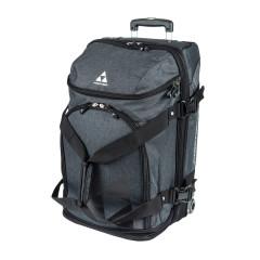 Cestovní taška s kolečky Fischer Fashion Traveller 93L