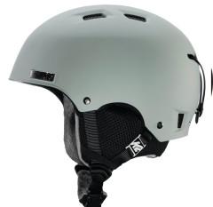 lyžařská helma K2 Verdict