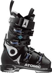 dámské lyžařské boty _HAWX_ULTRA_110_W