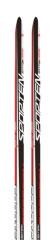 běžecké lyže Sporten Sprint Evo Combi