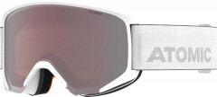 lyžařské brýle Atomic Savor