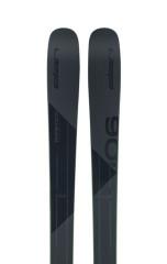 freeride lyže Elan Ripstick 106Black Edition