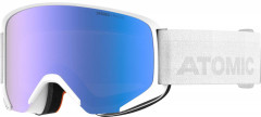 lyžařské brýle Atomic Savor Photo