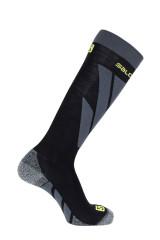 lyžařské ponožky SalomonS-Access