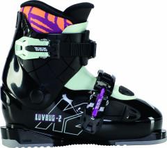 dětské lyžařské boty K2 LuvBug-2