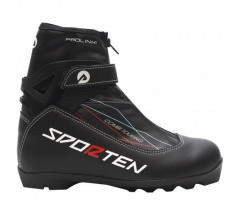 běžecké boty Sporten Perun Men Prolink