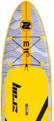 E11 Combo 11'0''x32''x5'' - žlutá