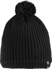 Borealis Beanie - černá