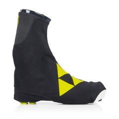 Návleky na běžecké boty Fischer Boot Cover Race