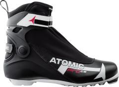 běžecké boty Atomic _PRO_CS