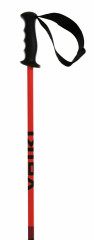 sjezdové hole Völkl Speedstick Jr. Red