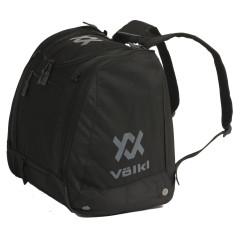 taška na lyžáky Völkl Deluxe Boot Bag