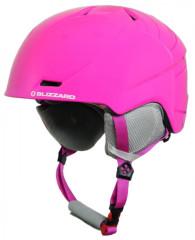Lyžařská helma Blizzard Viva Spider Ski Helmet
