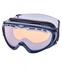 Lyžařské brýle Blizzard905 MDAVZO