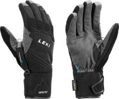 lyžařské sportovní rukaviceLeki Tour Pro VGTX
