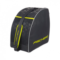 taška Fischer Alpine Eco Bootbag