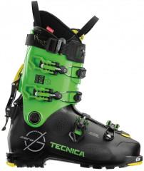 Skialpové boty Tecnica Zero G Tour Scout