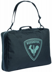 vak na boty Rossignol Dual Basic Boot Bag