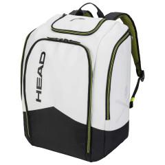 batohHead Rebels Racing Backpack S
