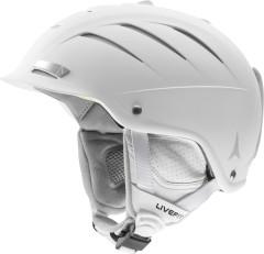 dámská lyžařská helma atomic_AFFINITY_LF_W