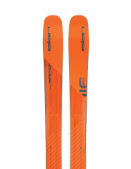 freeride lyže Elan Ripstick 116