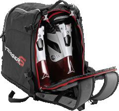 batoh na boty Leki Skiboots Backpack