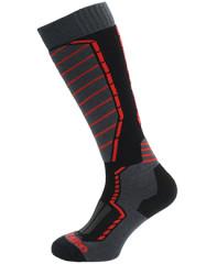 Lyžařské ponožky Blizzard Profi Ski Socks