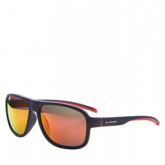 Sluneční brýle Blizzard PCSF705110
