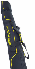 13fe5dfcd1b obal na tři páry běžeckých lyží Fischer XC Performance