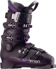 dámské lyžařské boty Salomon X Max 120 W