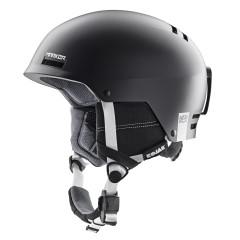 Lyžařská helma Marker Kojak černá
