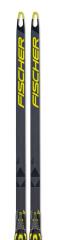 Běžecké lyže Fischer Carbonlite Skate Plus X-Stiff IFP