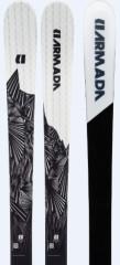 sportovní lyže Armada INVICTUS 89 Ti