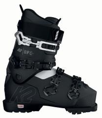 dámské lyžařské botyK2 B.F.C. W 75