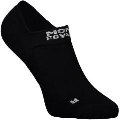 merino ponožky Mons Royale Invisible Tech Sock