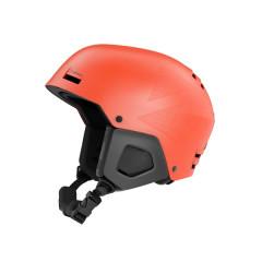 helma Marker Squad JR