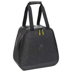 taška na botyHead Kore Bootbag