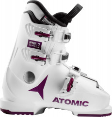 juniorské lyžařské boty atomic_WAYMAKER_GIRL_3_
